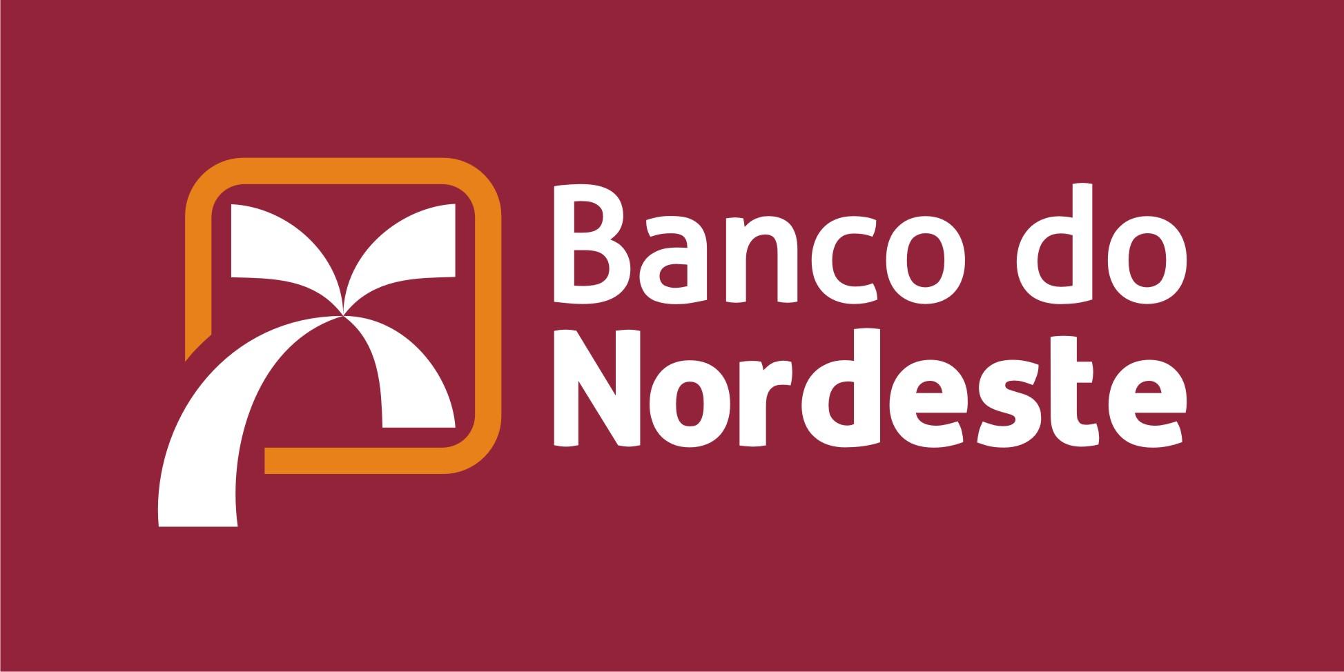 banco nordeste