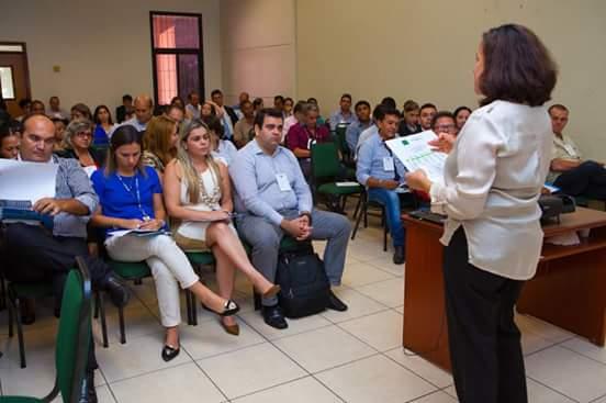 PDR - Atualização Notícias - Seminário Oportuniza foto 2